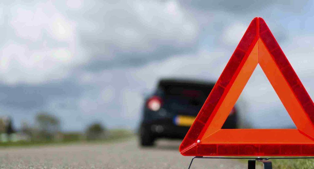Юридическая защита при ДТП и споры со страховой компанией