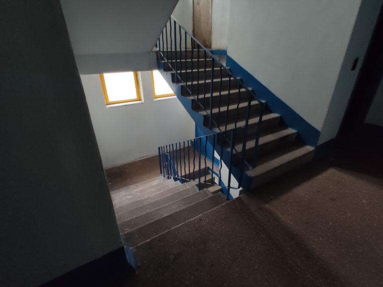 Посуточно: 1-комнатная квартира, бульвар Европейский, 12, Кривой Рог (1 Восточный) 1