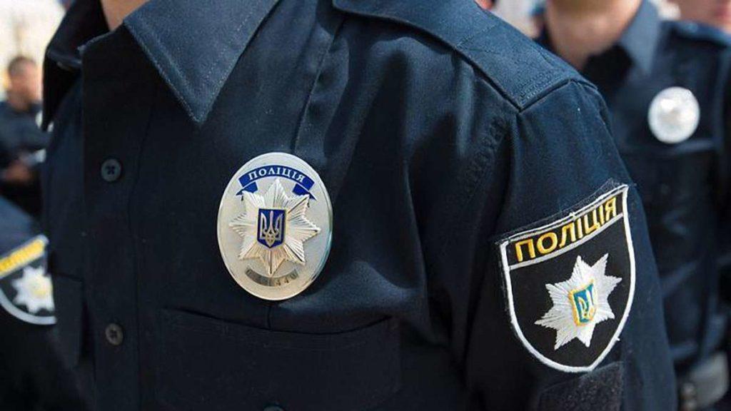 Отмена штрафов за нарушение карантина в Украине