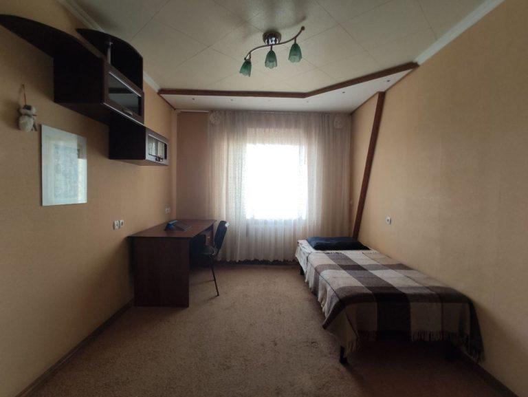 аренда 2-комнатной квартиры в Кривом Роге Металлургический район Муравейник (3)