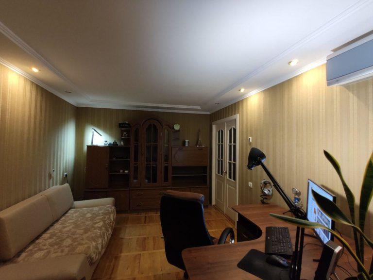 аренда 2-комнатной квартиры в Кривом Роге Металлургический район Муравейник (7)