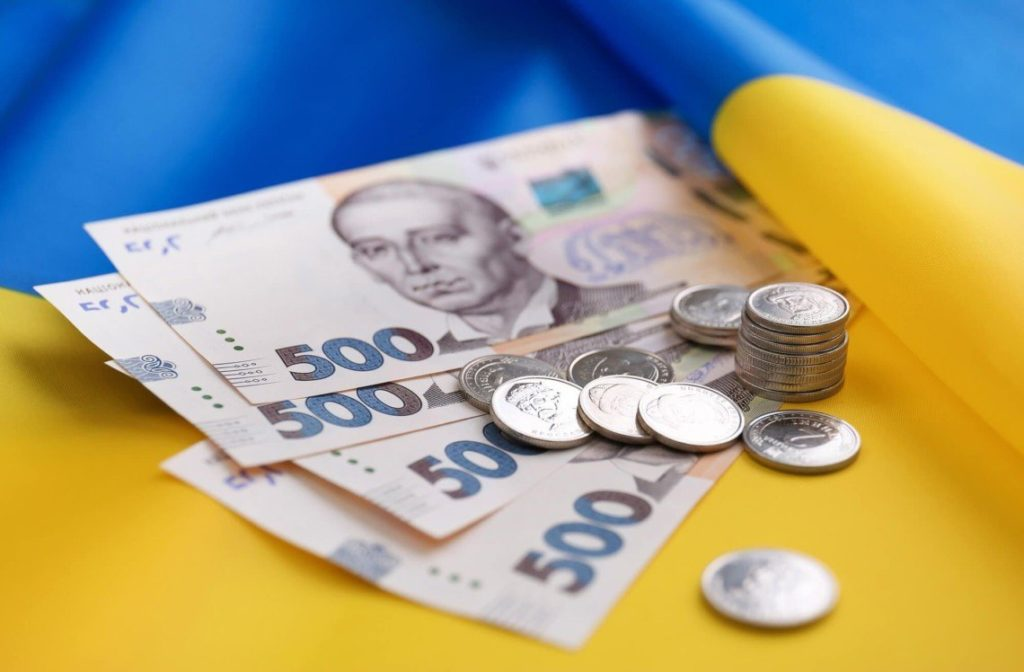 Прожиточный минимум увеличили до 2118 гривен