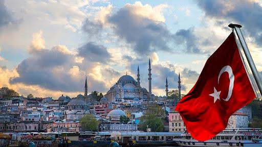 Турция обменяет украинские водительские удостоверения