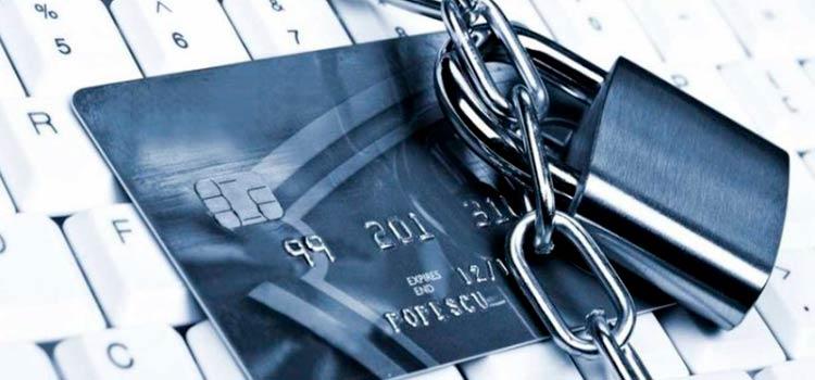 Автоматическая блокировка счетов должников - Минюст